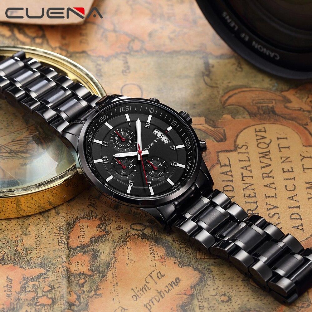 где купить Fashion Luxury Brand Diving 50M Man quartz full stainless steel Watch Casual Military Sport Men Dress Wristwatch Gentleman NEW по лучшей цене