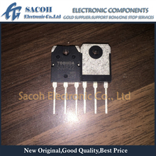 ; набор из 10 шт. GT50JR22 50JR22 TO-3P(короткие провода) 50A 600V силовой транзистор IGBT