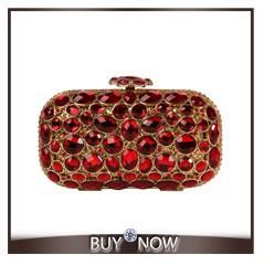 модный павлин шаблон сумки горный хрусталь клатч ну вечеринку выпускного вечера кошелек старинные твердые сумки ну вечеринку кошелек дизайнер вечерние сумки b168
