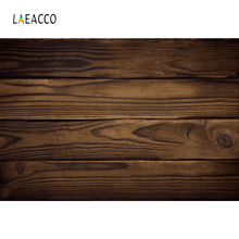 Laeacco Old Wood Board Plank Texture Portrait Grunge Photography Backgrounds Customized Photographic Backdrops For Photo Studio