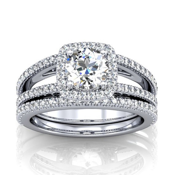 pare Prices on Engagement Ring Shank line Shopping Buy Low Price Engage