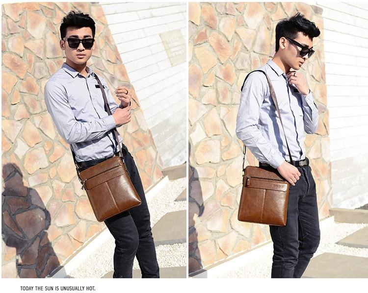 HTB1RwwLX5LrK1Rjy1zdq6ynnpXab Portable Business Hand Work Office Male Messenger Bag Men Briefcase For Document Handbag Satchel Portfolio Handy Portafolio 2018