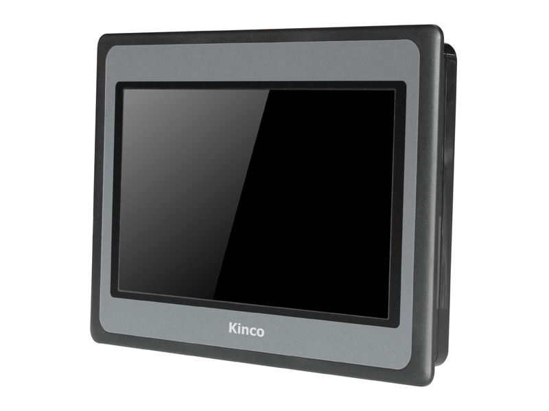 Original NEW Kinco MT4532T HMI Touch Panel with Program Cable & Software,10.1 TFT LED Display 1024*600,65536 Colors,2 COM Ports