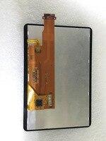 Для Sony Vita 2000 ЖК-дисплей с сенсорным экраном Бесплатная доставка