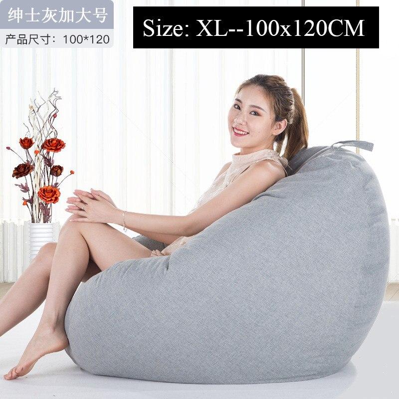 grey1-XL