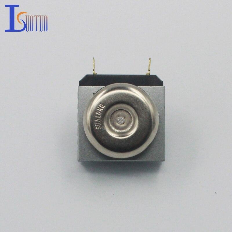 Электрические скороварки таймер электрическая плита A16 30 минут 250 В