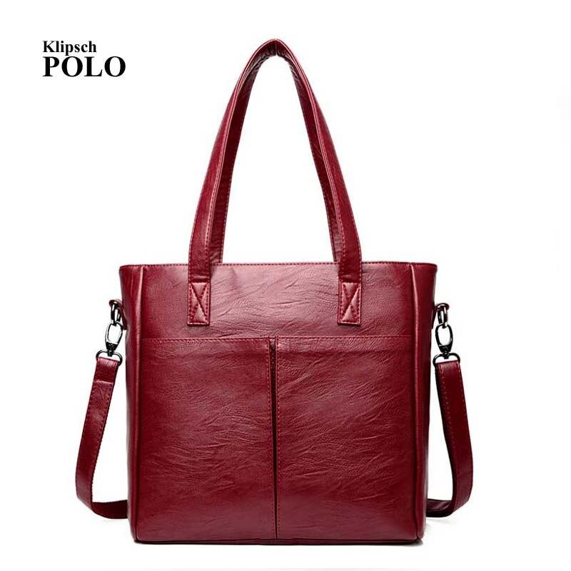 Brand Genuine Leather Women Messenger Bag Sheepskin Leather Shoulder Bag Women Crossbody Bag daily Clutch