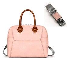 Newest 13.3 14 15 15.4 15.6 Inch PU Waterproof Desinger Ladies Laptop Notebook Bags Case Briefcase Handbags Messenger for Women