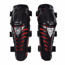 Vemar New Universal Protective kneepad Motorcycle Knee pad Protector Sports Scooter Motor-Racing Guards Safety gears Race brace