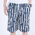 Beach Shorts  Trunks Brand Men Playa Short Moda Praia Boardshorts Bermudas Masculina de Marca