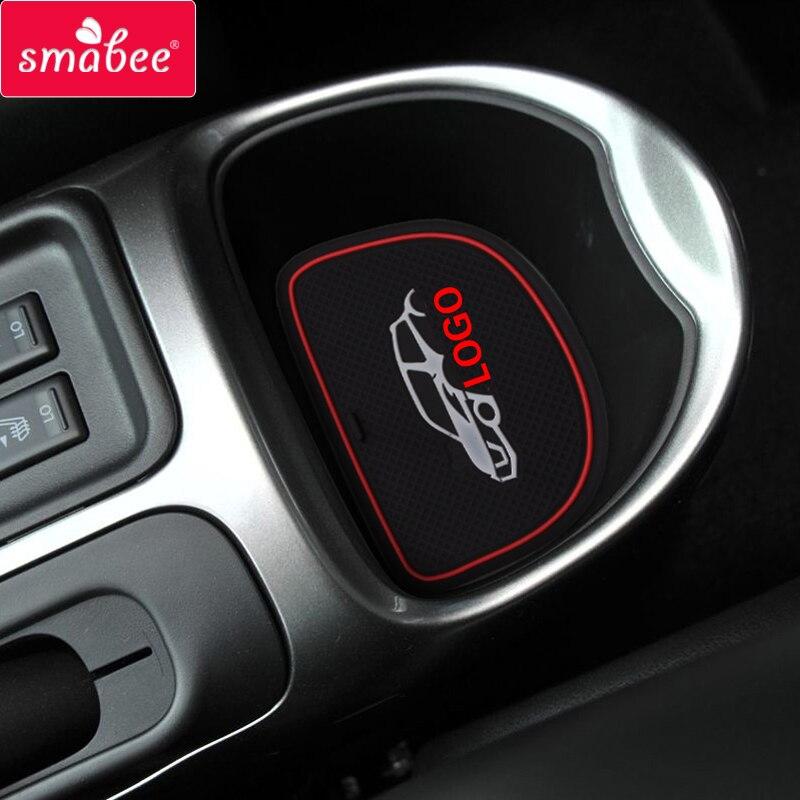 smabee Դարպասի ինքնատիպ պահոց Nissan Juke nismo s - Ավտոմեքենայի ներքին պարագաներ - Լուսանկար 2