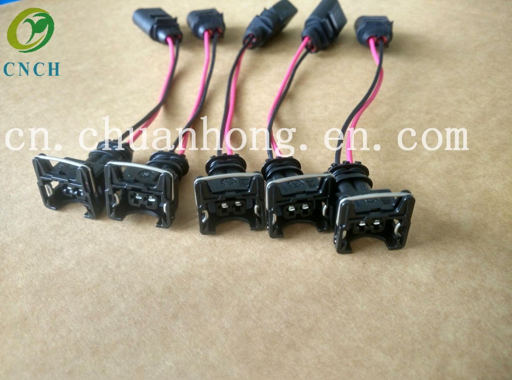 electric brake wiring harness promotion shop for promotional cnch digital electric brake controller w wiring harness adapter pigtail connector