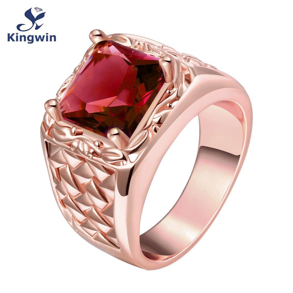Nice Gold Wedding Rings