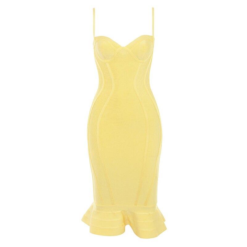 1561532850-martine-yellow-01
