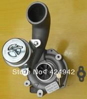 K04 53049880028 53049700028 077145703P 077145703PV turbo turbochager for Audi RS6 C5 left side 2002 2004 year 450HP BCY Biturbo