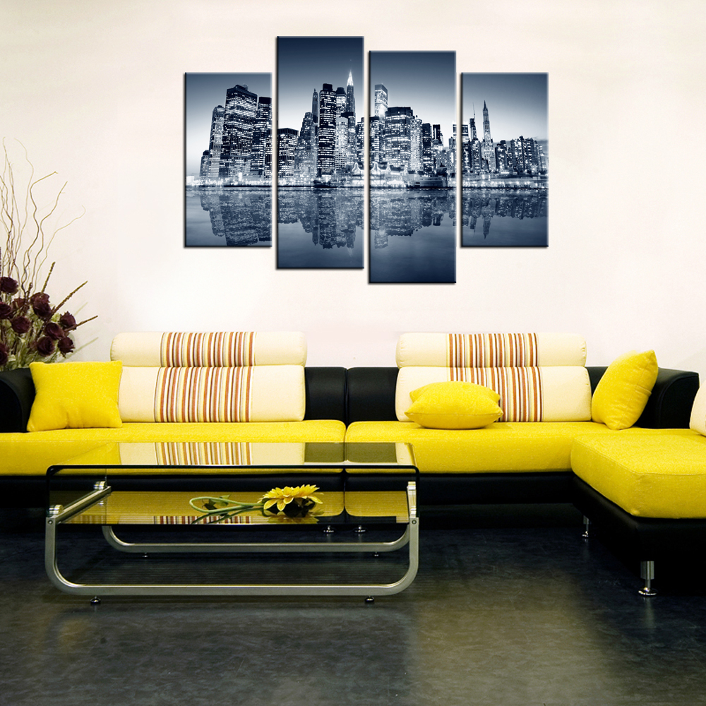 Famous Black And White Large Wall Art Ideas - Art & Wall Decor ...