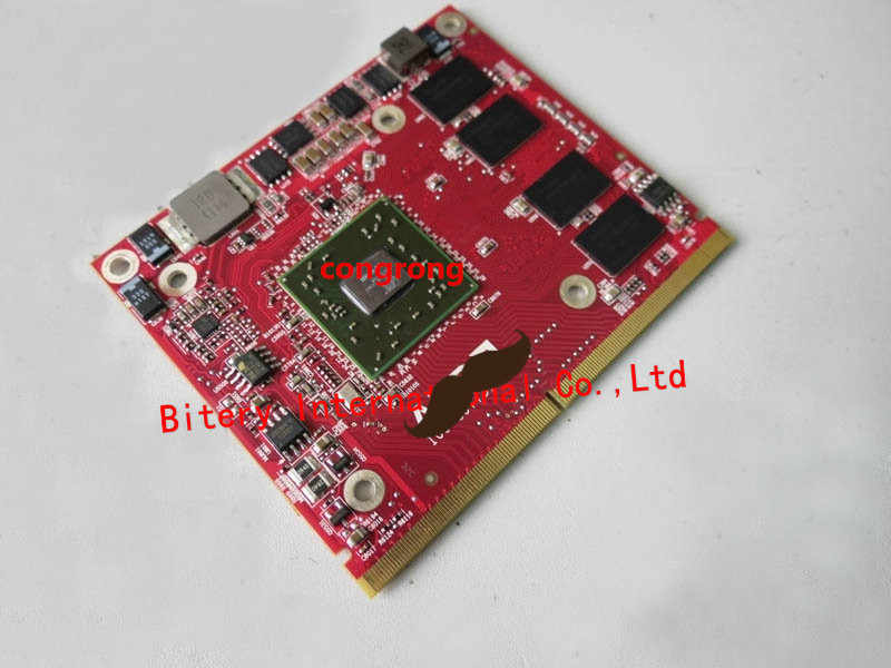 ATI MOBILITY RADEON HD 4670 DELL TREIBER WINDOWS XP