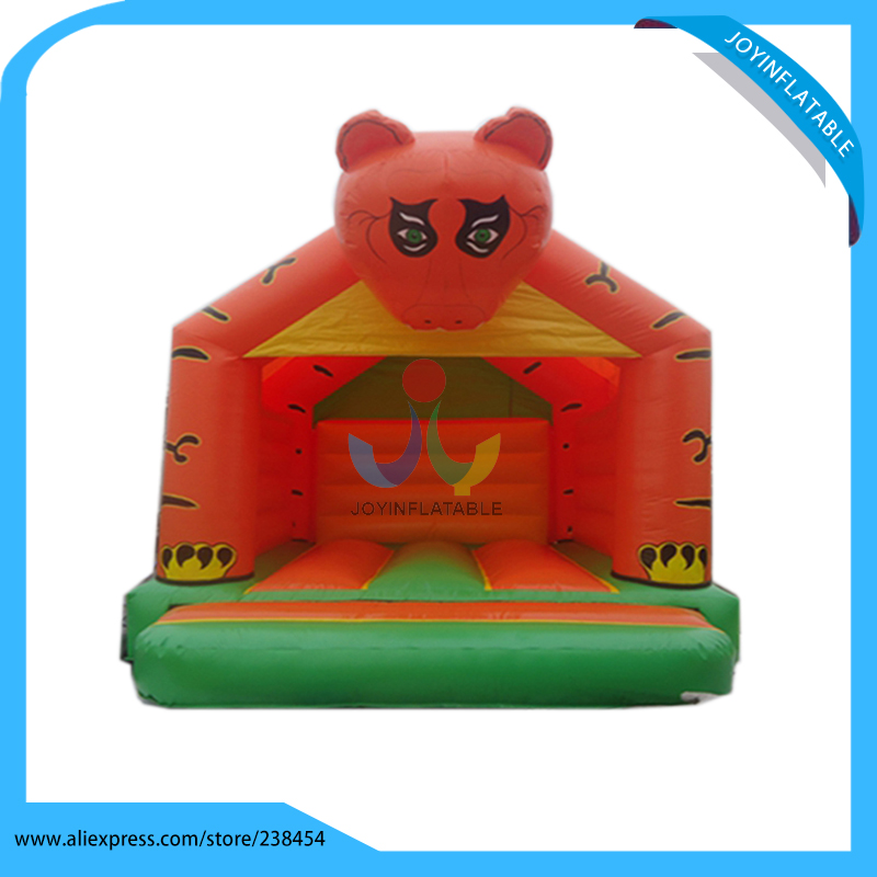 Compare Prices On Kids Castle Playground Online ShoppingBuy Low - Type of house for kids