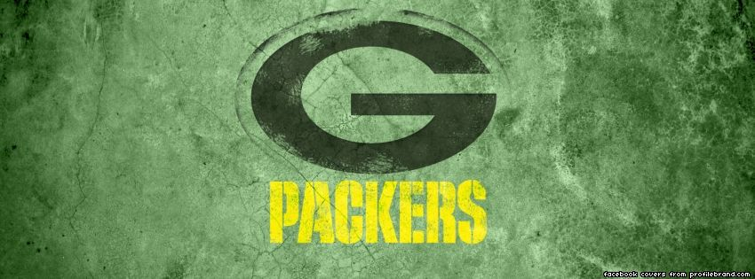 C1 OEM NFL Green Bay Packers Logo Decorative Wall Wallpaper Diy Stickers  Mural Art Home Customized Part 78