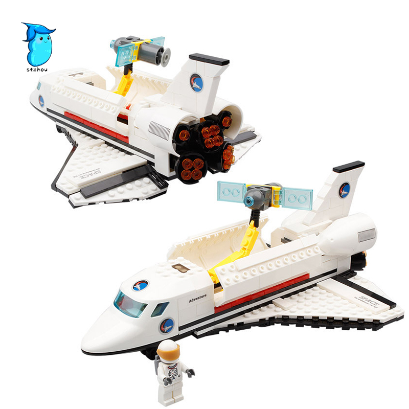 space shuttle endeavour toy - photo #10
