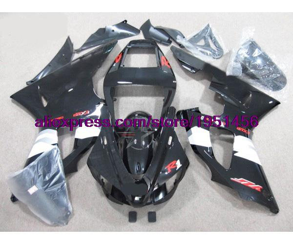 Body Kits YZF1000 R1 98 1998 1999 YZF R1 Fairings Injection Mouding Abs Fairing YZF R1 99
