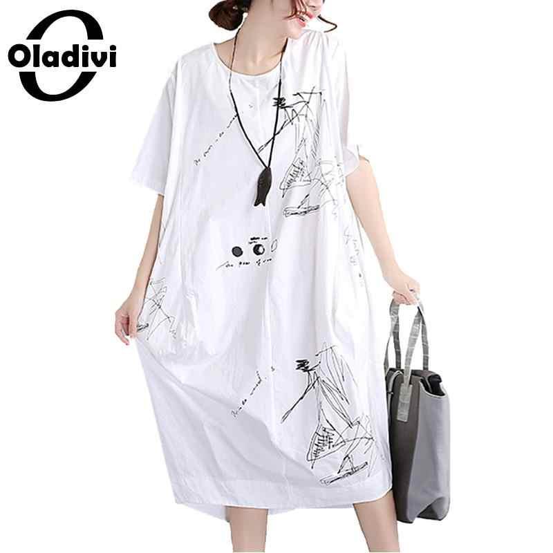 259efddd57e Подробнее Обратная связь Вопросы о Oladivi бренд более Размеры d ...