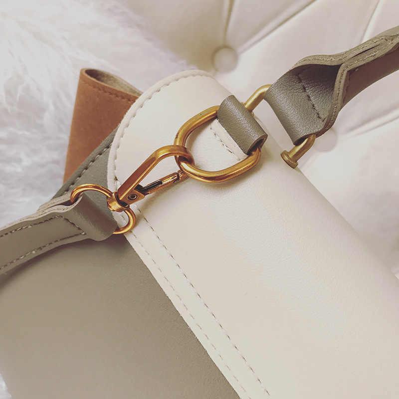 Женская классическая роскошная сумка из искусственной кожи со смайликом, сумки из замши, женские сумочки с крыльями летучей мыши