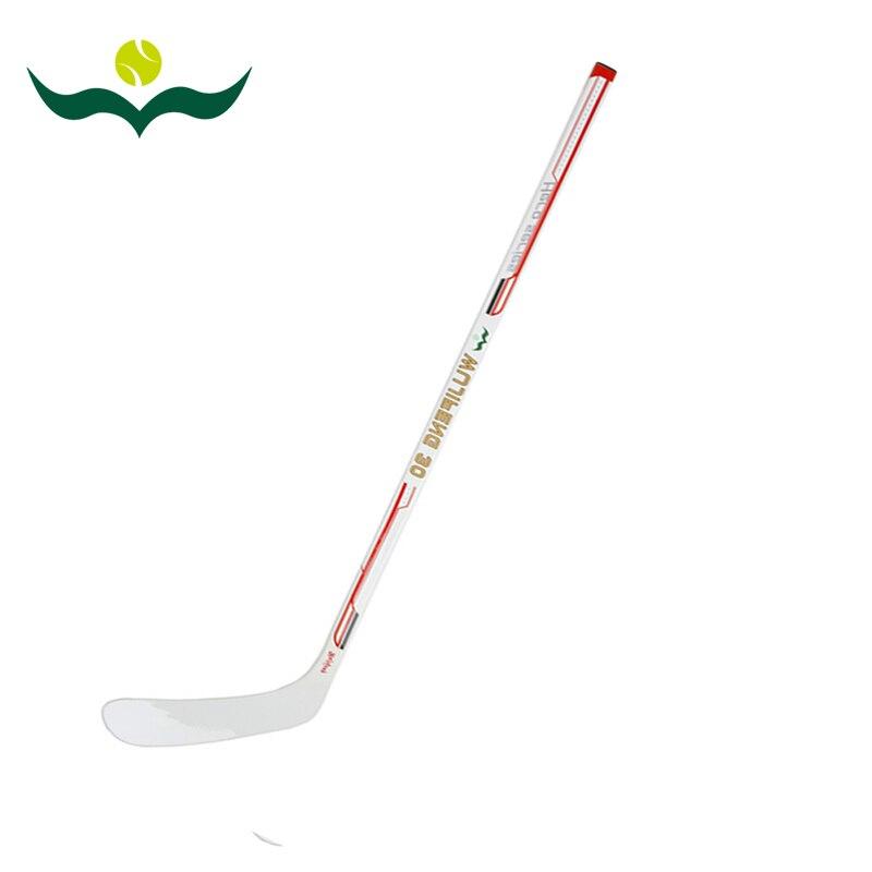 wujifeng ice hockey stick hockey equipment   50% composite  hockey stick  SR hockey stick10 wujifeng european children hockey sports ice hockey stickscomposite material ice hockey sticks for children 160704 w36