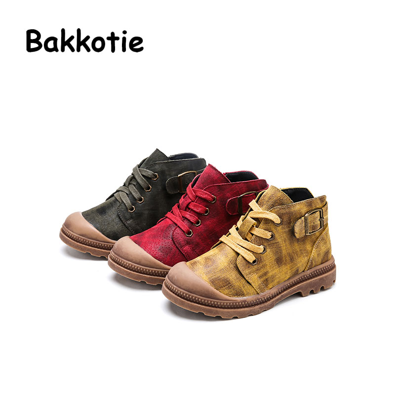 Bakkotie-2017-New-Fashion-Children-Spring-Autumn-Baby-Boy-Casual-Martin-Boot-Sneaker-Comfort-Kid-Brand-Leisure-Shoe-Breathable-3