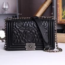2015 le boy bag clutch women jelly candy handbags women candy handbag day clutch channel bag
