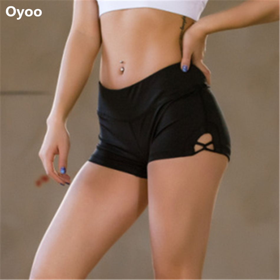 Online Get Cheap Black Athletic Shorts -Aliexpress.com | Alibaba Group