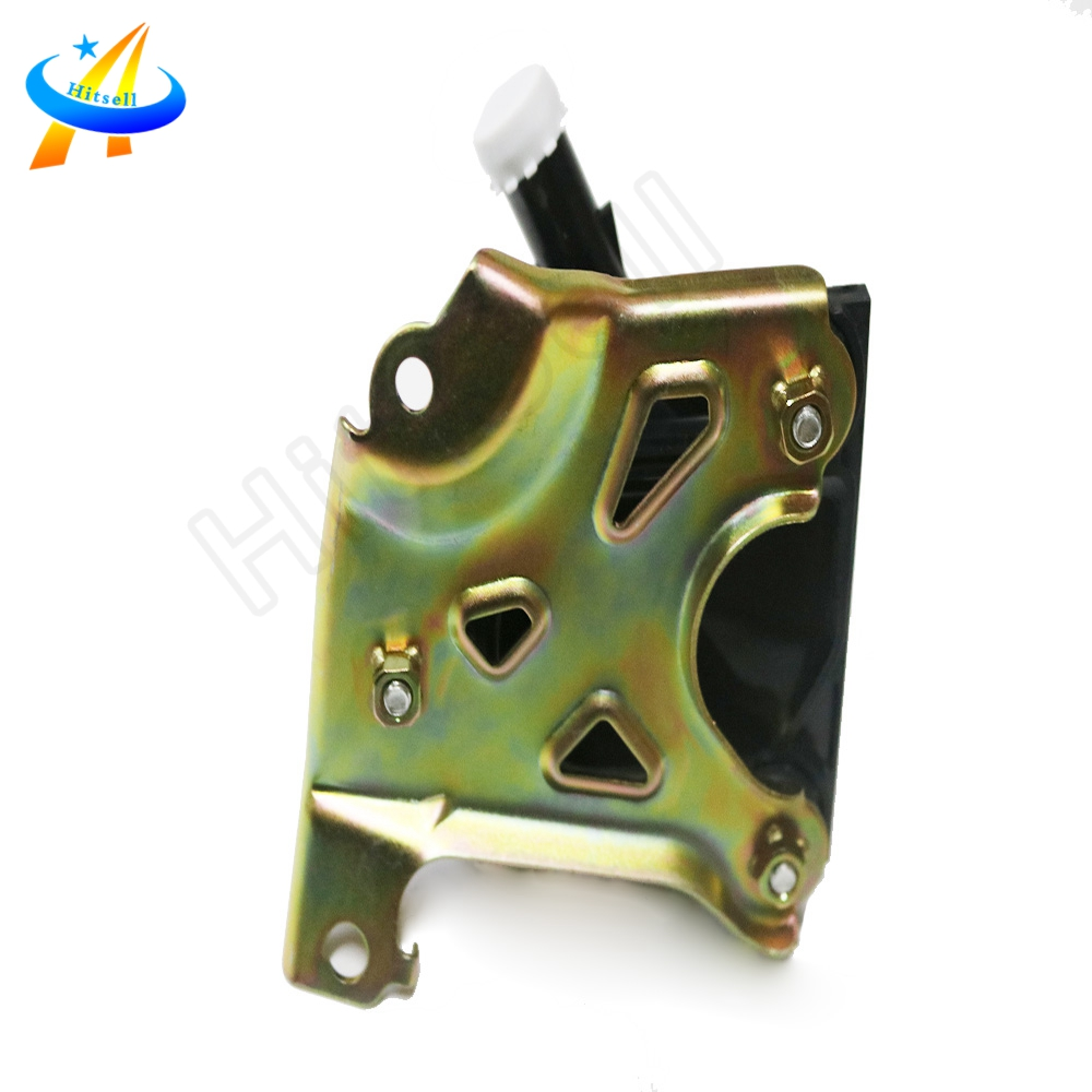 Image 5 - Great Electric Inverter Water Pump fit for TOYOTA PRIUS 04000 32528 G902047031 G9020 47030 0400032528 G9020 47031-in Water Pumps from Automobiles & Motorcycles