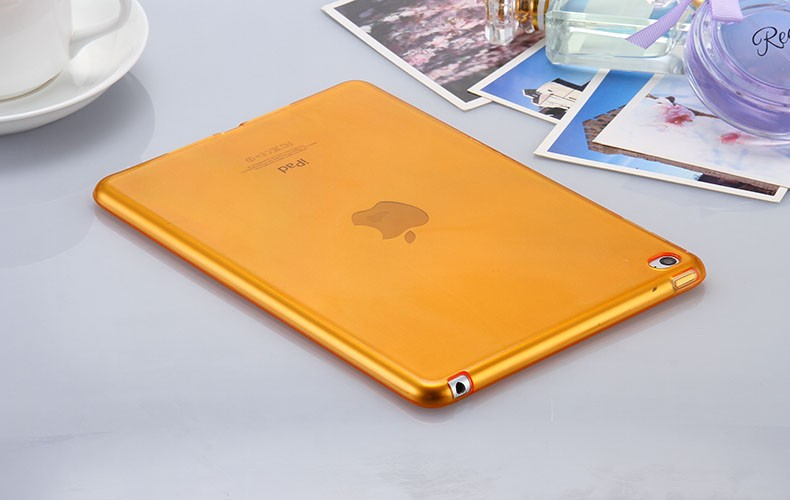ipad mini 4 case  (3)
