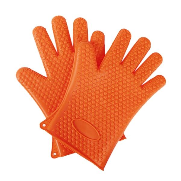 1пара силиконовые перчатки заказать на aliexpress