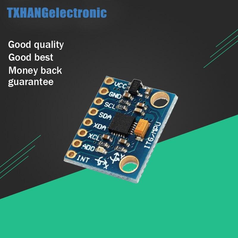 3-5-v-dc-iic-i2c-gy-521-mpu-6050-mpu6050-3-eixos-analogicos-sensores-3-eixos-giroscopio-acelerometro-modulo-para-font-b-arduino-b-font-com-pinos