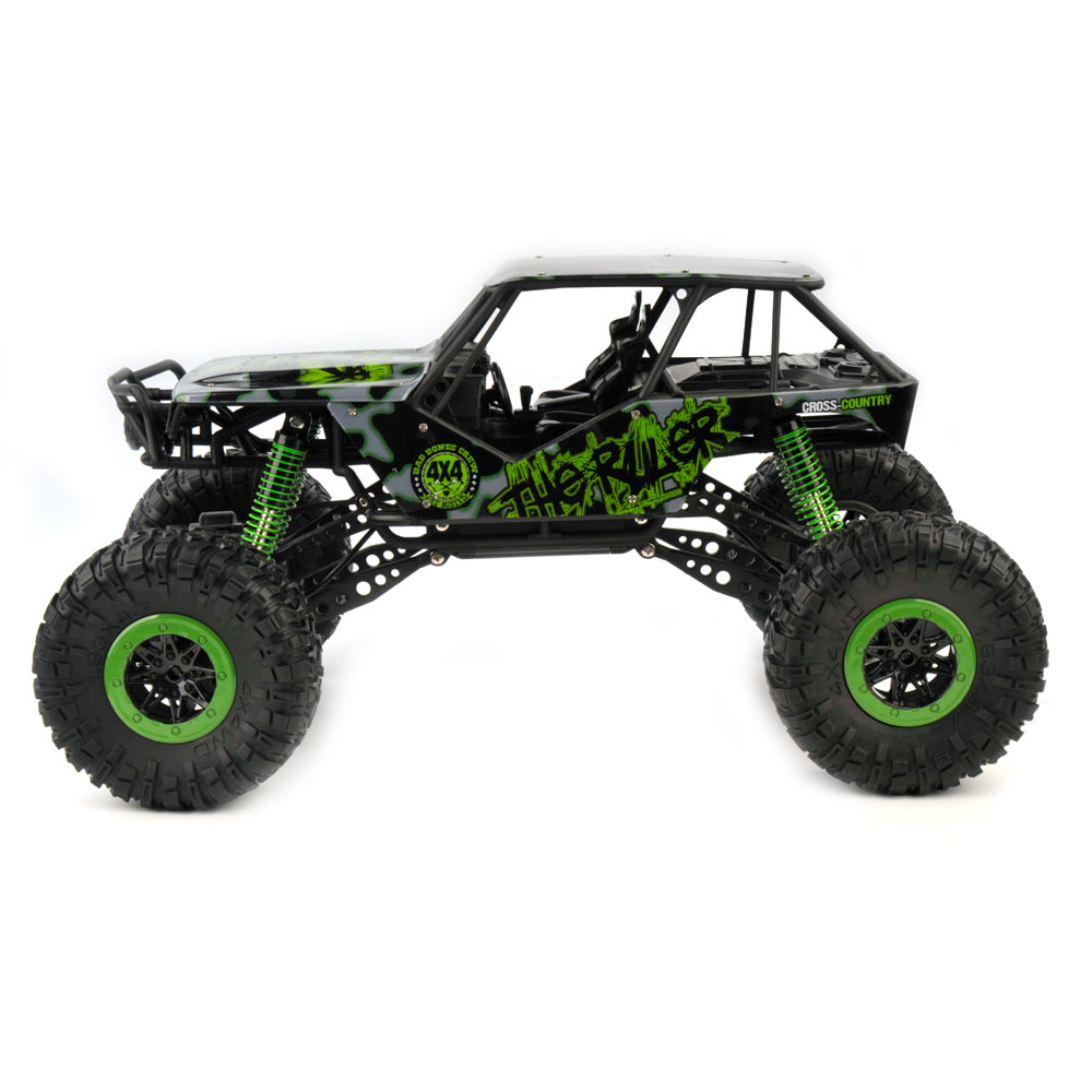 RC Car High Speed RC Buggy