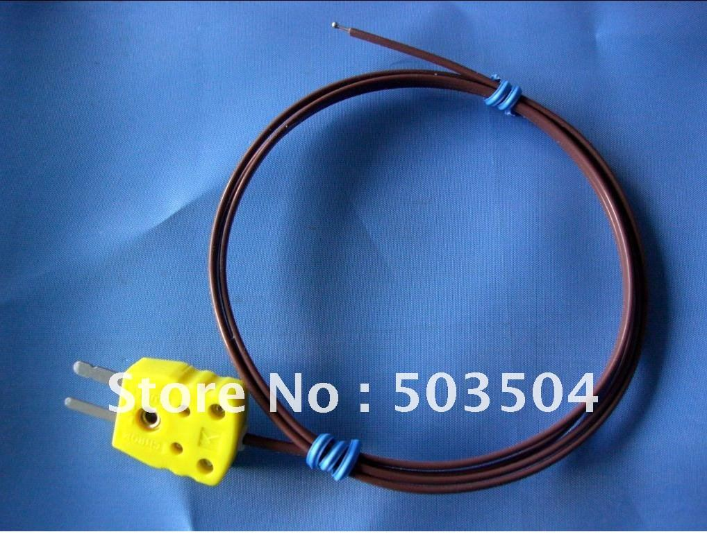 Buy type k thermocouple color and get free shipping on AliExpress.com