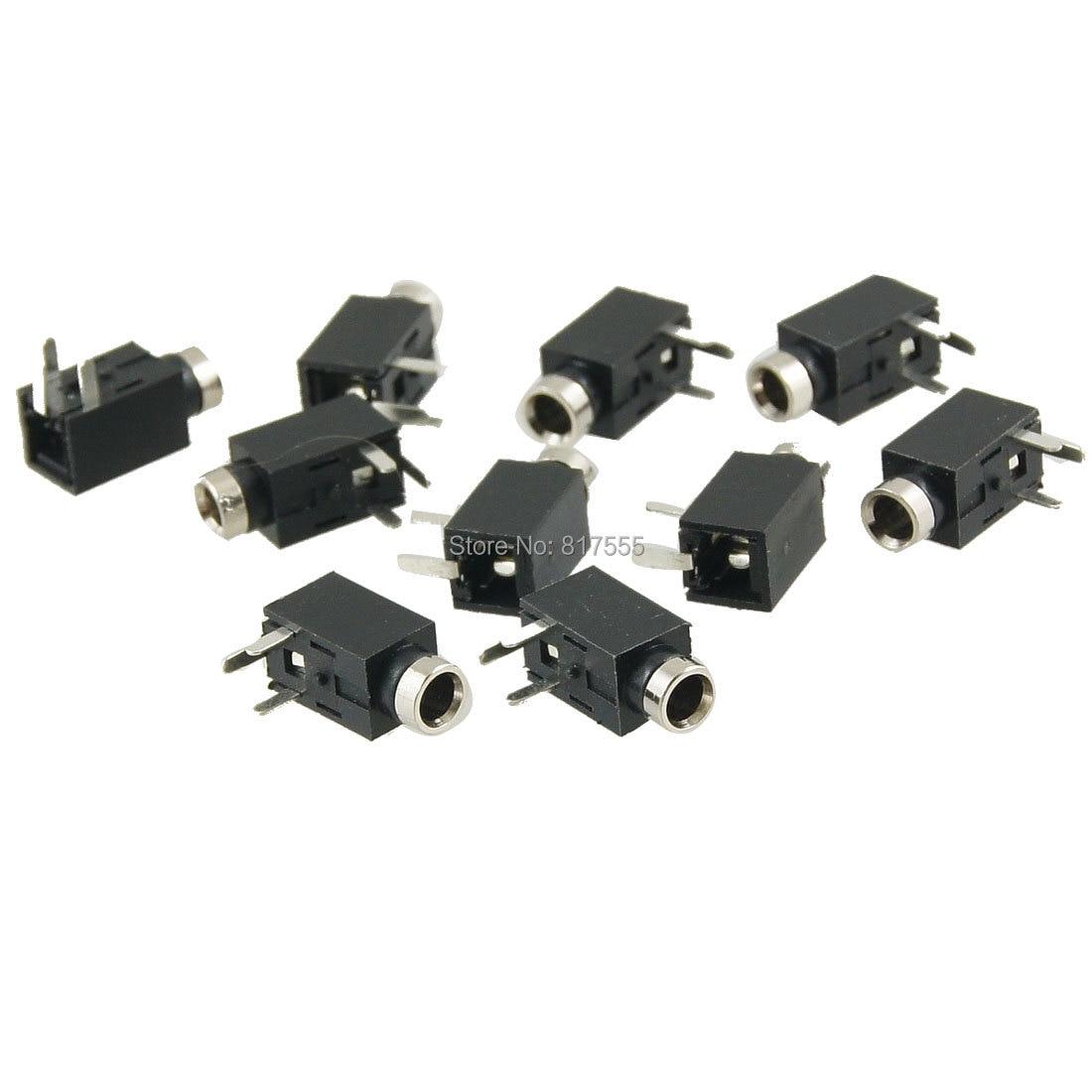 Trs Jack Wiring Diagram Mppt Charge Controller Circuit Female Xlr 3 5mm Elsavadorla