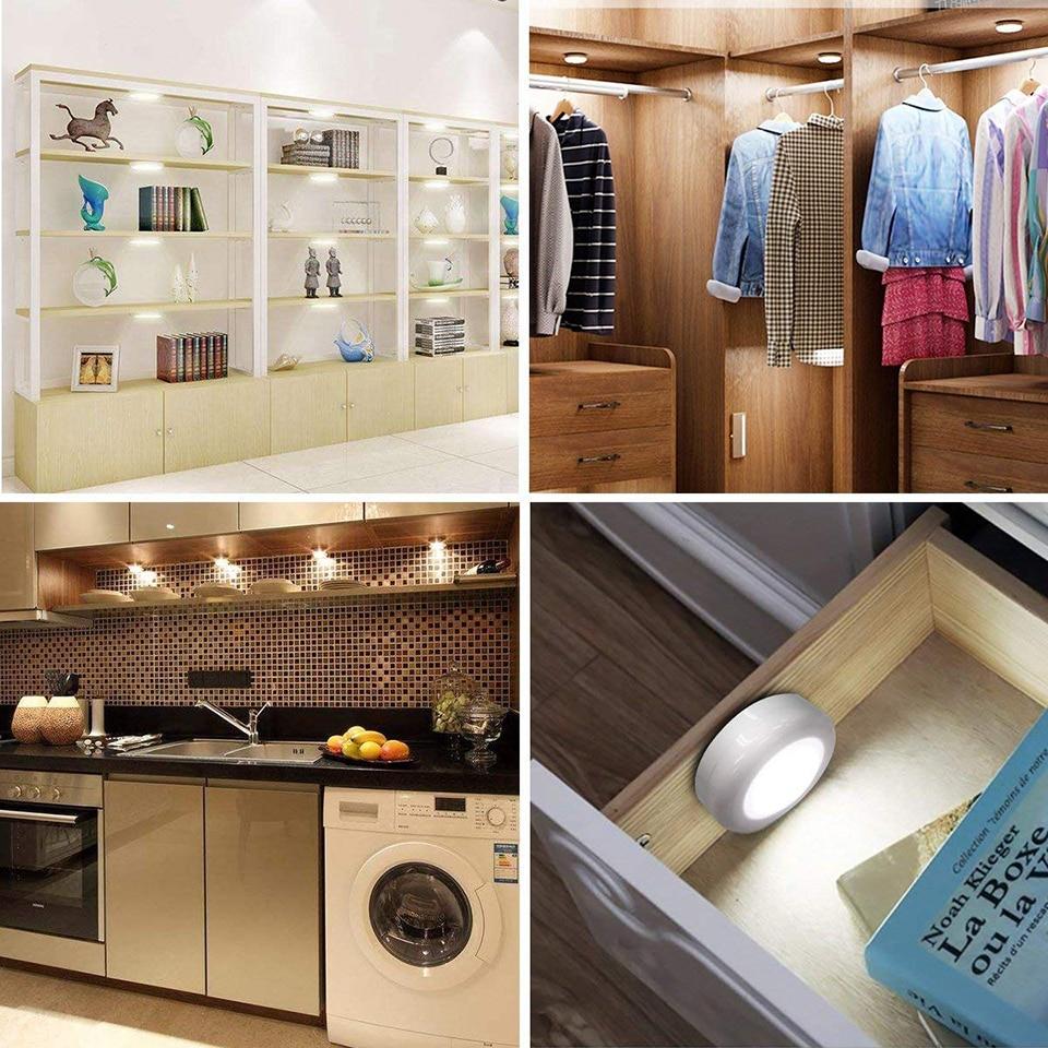 cabinet light (11)