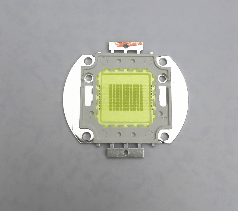 Projector LED Bulb DIY Projector Accessories Projector ...
