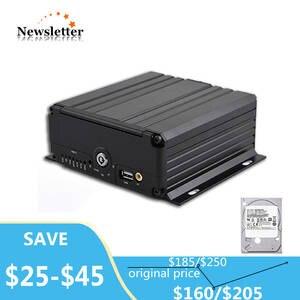 FOTN Port Hub Ethernet RJ45 Anti Copertura Antipolvere del Tappo di Protezione connettore Nero