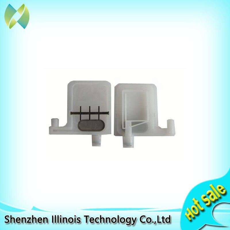 Vysoce kvalitní 5ks / šarže pro tiskovou hlavu Epson velká klapka - Kancelářské elektroniky