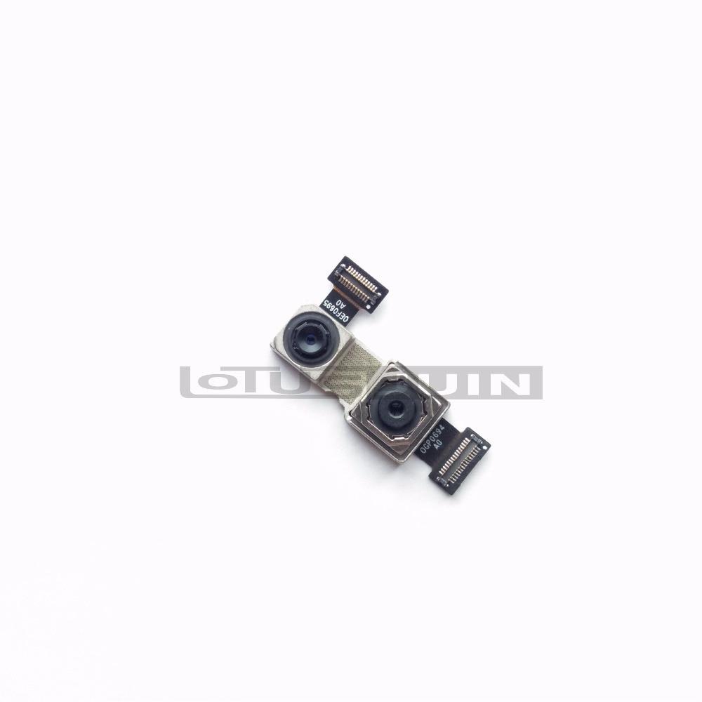 Sony Cybershot DSC-H20 Flash PCB Circuit Board Ribbon Cable Flex Repair Part