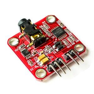 Image 5 - Sensor de señal muscular, Sensor EMG para Arduino