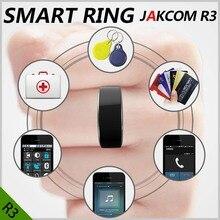 Jakcom Smart Ring R3 Hot Sale In Electronics Camera Video Bags As Camcorder Bag Camara De Fotos Profesional Camera Bag Insert