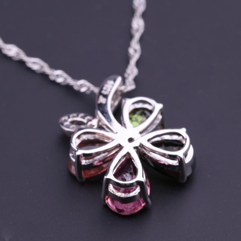 silver pendants CAP02414A (3)