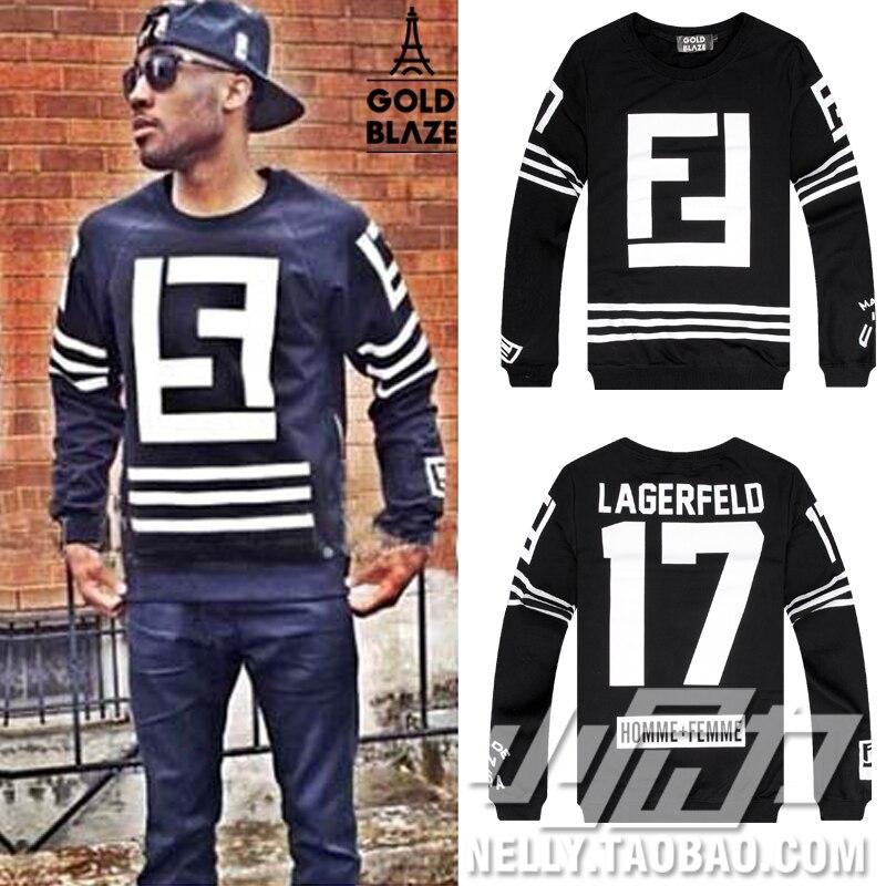 hip hop brand citi trends clothes mens fashion skateboard ...