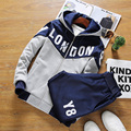 Free shipping 2017 spring and autumn Man Hoodies Clothing Casual Sportswear Men Tracksuit Sweatshirts Men's Suit