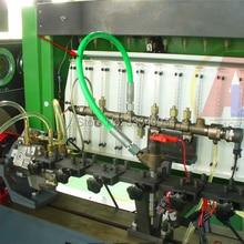 65 см высокого давления 2600 бар дизель common rail труба для common rail насос испытательный стенд, с бесплатным подарком