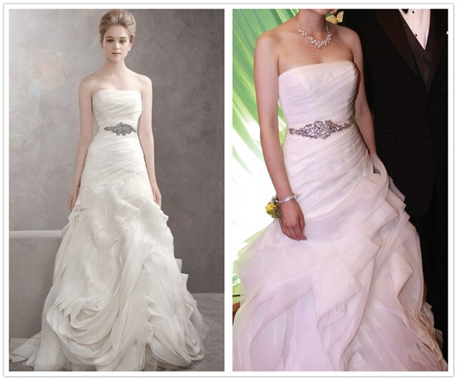 Online Buy Wholesale Cinderella Gown From China Cinderella